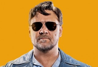 the nice guys russell crowe interview