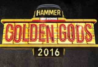 metal hammer golden gods awards 2016jpg