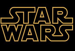 star-wars-episode-viii-rogue-one