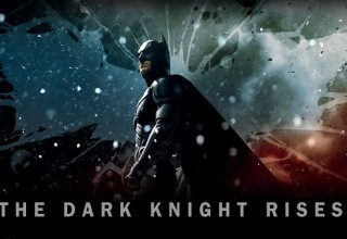 the drak knight rises 12 things you dont know
