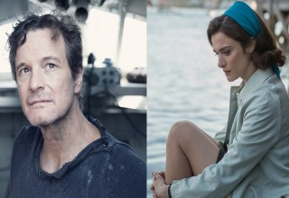 the mercy colin firth rachel weisz