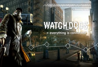 watch dogs movie