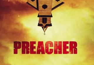 Preacher episode review