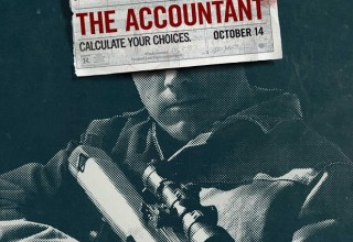 accountant-ben affleck-trailer-anna kendrick
