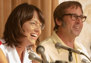 battle of the sexes andrea riseborough