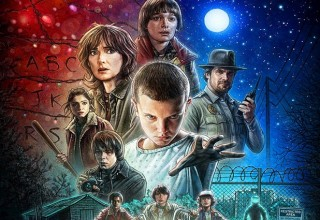 stranger-things-poster-trailer-pic