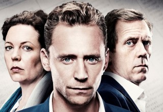 the night manager emmy awards 2016