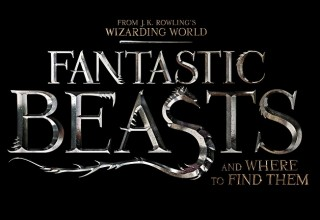 Fantastic-Beasts-and-Where-to-Find-Them-news