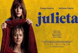 julieta review final