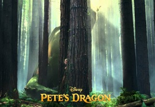 petes-dragon-trailer