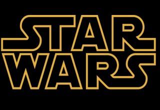 star-wars-news