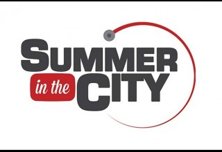 summer in the city 2016 interviews