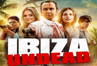 ibiza undead review
