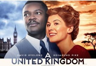 united kingdom review