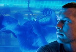 avatar-sequels-underwater