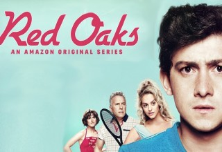 red oaks season 3 exclusive interview craig roberts 2017