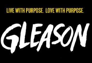 gleason review