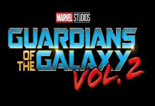 guardian of the galaxy vol 2