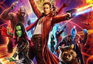 Guardians-of-the-Galaxy-Vol-2-premiere-interviews