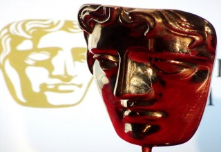 bafta film awards 2017