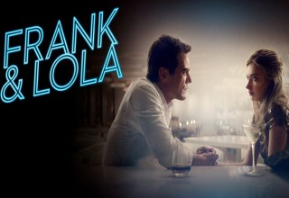 frank & lola review