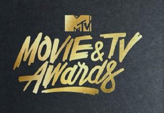 mtv-movie-tv-awards-logo-2017-gender-neutral