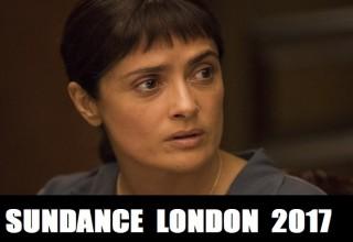 sundance london 2017 NEWS