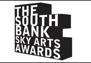South bank sky arts awards 2017 winners