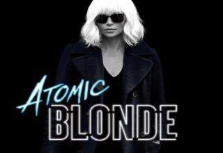charlize-theron-in-atomic-blonde-poster