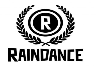 raindance film festival 2017