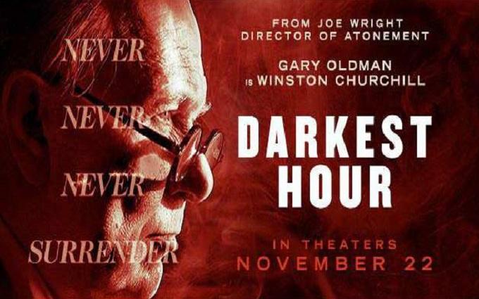 darkest-hour-review.jpg