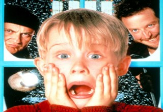 home alone 10 suprising facts movie