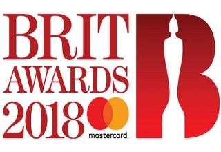 BRIT awards 2018 nominations winners list