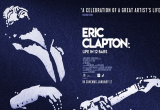 ERIC_CLAPTON_LIFE_IN_12_BARS
