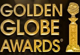 golden_globes_winners-2018