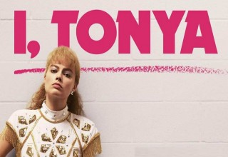 i tonya movie review margot robbie