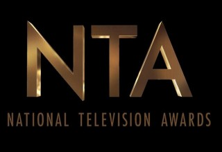 national-television-awards-2018-winners