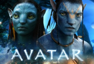 avatar-poster-680x428