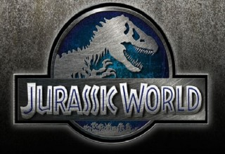 jurassic-world-sequel