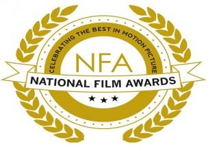 national film awards 2018