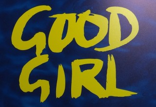 good girl review