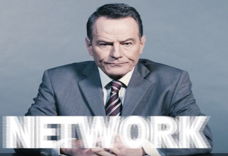 bryan cranston network