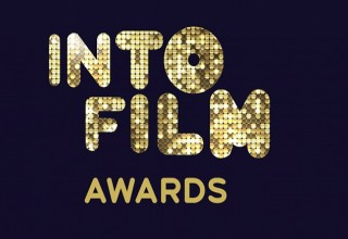 into film awards 2018