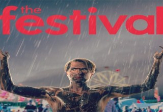 The-Festival-joe-thomas-movie-2018-review