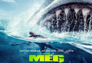the meg review 2018