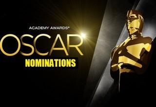 oscars-2019-91st-acadamey-awards