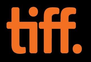 tiff 2019 logo