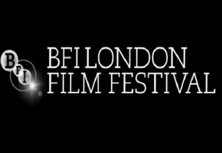 bfi-london-film-festival-2019