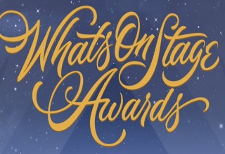 whats-on-stage-awards-2019