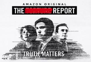 the report tiff 2019